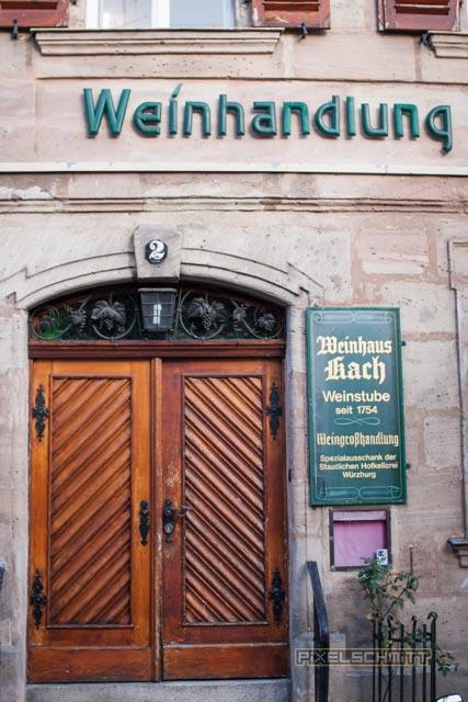 Fototour-Erlangen-1545