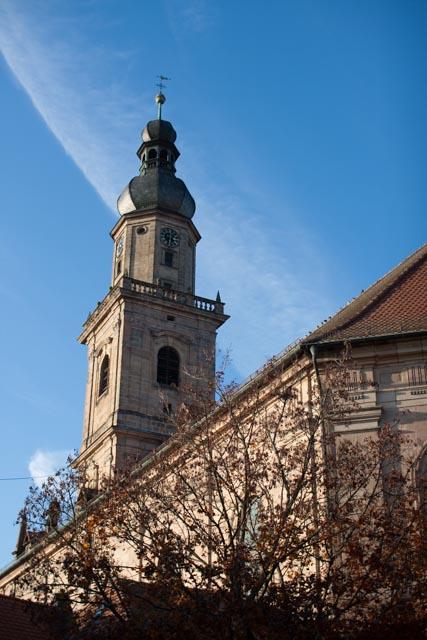Fototour-Erlangen-1553