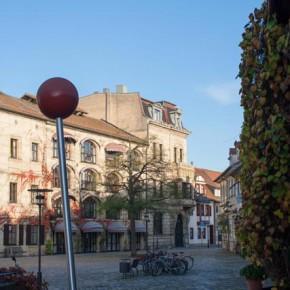 Fototour-Erlangen-1557
