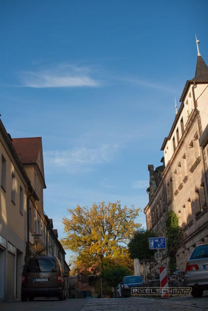 Fototour-Erlangen-1570