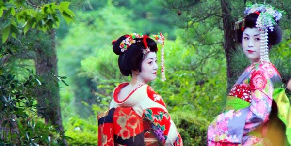 artikelbild-geisha