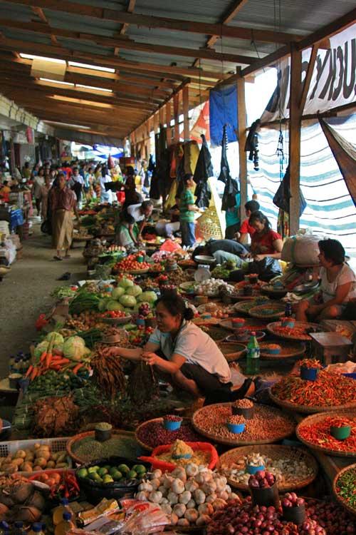 bueffel-markt-rantepao-sulawesi-fotos-023