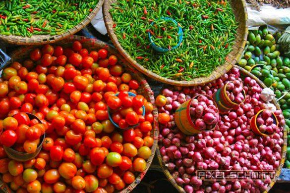 bueffel-markt-rantepao-sulawesi-fotos-025