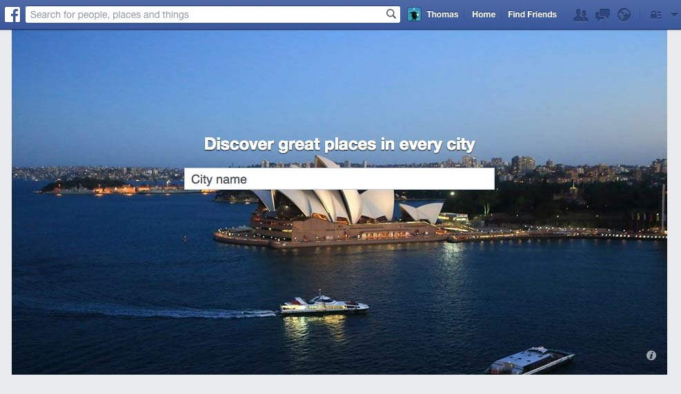 facebook-places-new-feature