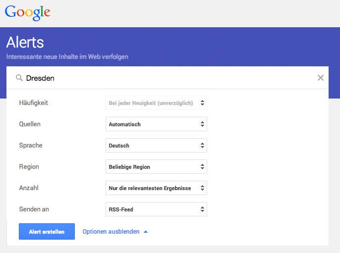 google-alerts-dresden