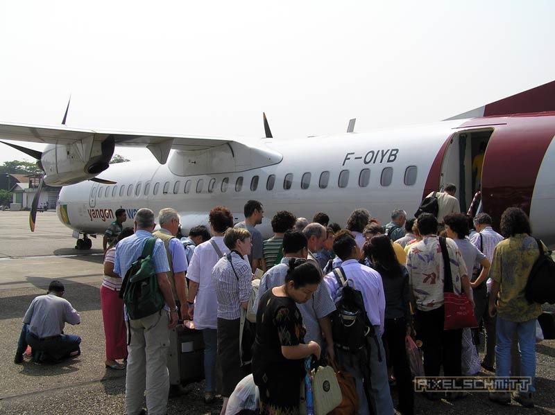 myanmar-reisebericht-flug-nach-heho-inle-see