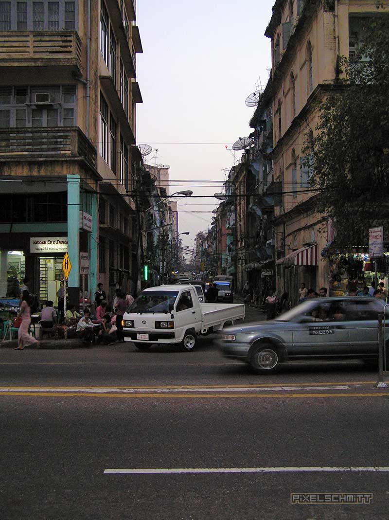 myanmar-reisebericht-yangon