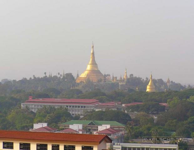 myanmar-yangon-shwedagon-pagode