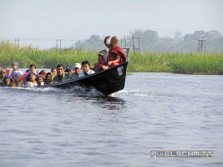 reisebericht-myanmar-burma-inle-see-phaung-daw-u_01