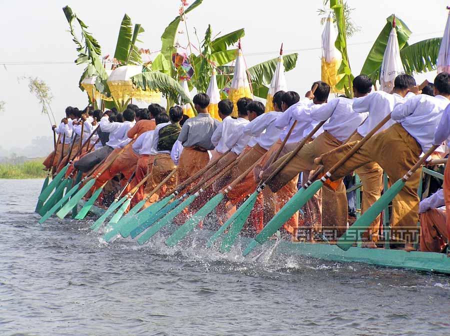 reisebericht-myanmar-einbeinruderer-burma-inle-see-phaung-daw-u_02