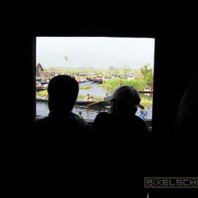 reisebericht-myanmar-einbeinruderer-burma-inle-see-phaung-daw-u_03