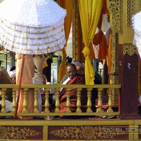 reisebericht-myanmar-einbeinruderer-burma-inle-see-phaung-daw-u_04