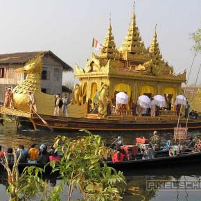 reisebericht-myanmar-einbeinruderer-burma-inle-see-phaung-daw-u_05