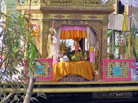 reisebericht-myanmar-einbeinruderer-burma-inle-see-phaung-daw-u_06