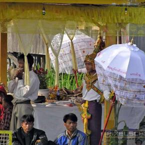reisebericht-myanmar-einbeinruderer-burma-inle-see-phaung-daw-u_07