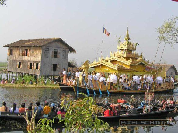 reisebericht-myanmar-einbeinruderer-burma-inle-see-phaung-daw-u_08