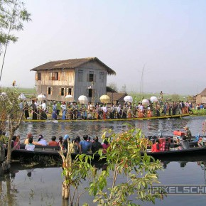 reisebericht-myanmar-einbeinruderer-burma-inle-see-phaung-daw-u_09