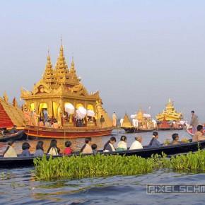 reisebericht-myanmar-einbeinruderer-burma-inle-see-phaung-daw-u_10