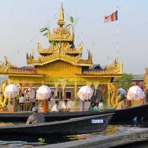 reisebericht-myanmar-einbeinruderer-burma-inle-see-phaung-daw-u_11