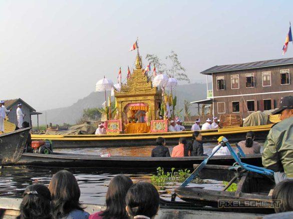 reisebericht-myanmar-einbeinruderer-burma-inle-see-phaung-daw-u_12