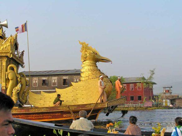 reisebericht-myanmar-einbeinruderer-burma-inle-see-phaung-daw-u_13