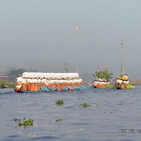 reisebericht-myanmar-einbeinruderer-burma-inle-see-phaung-daw-u_14