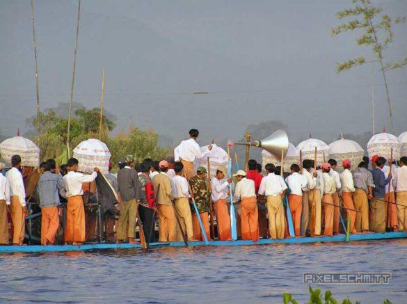 reisebericht-myanmar-einbeinruderer-burma-inle-see-phaung-daw-u_15
