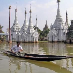 reisebericht-myanmar-inle-see-01