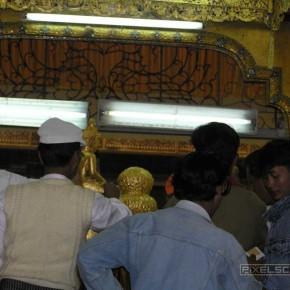 reisebericht-myanmar-inle-see-02