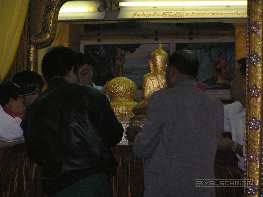 reisebericht-myanmar-inle-see-03
