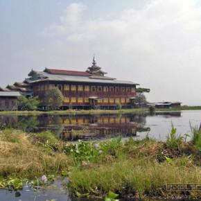 reisebericht-myanmar-inle-see-04
