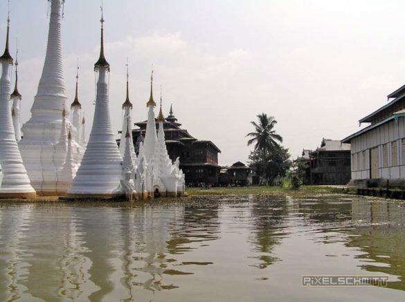 reisebericht-myanmar-inle-see-05