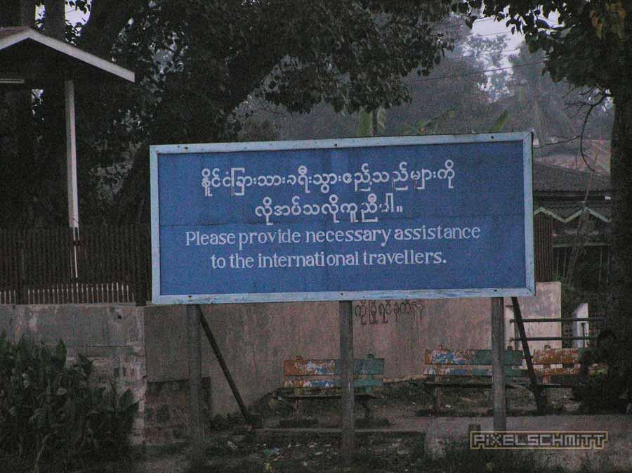 reisebericht-myanmar-inle-see-08