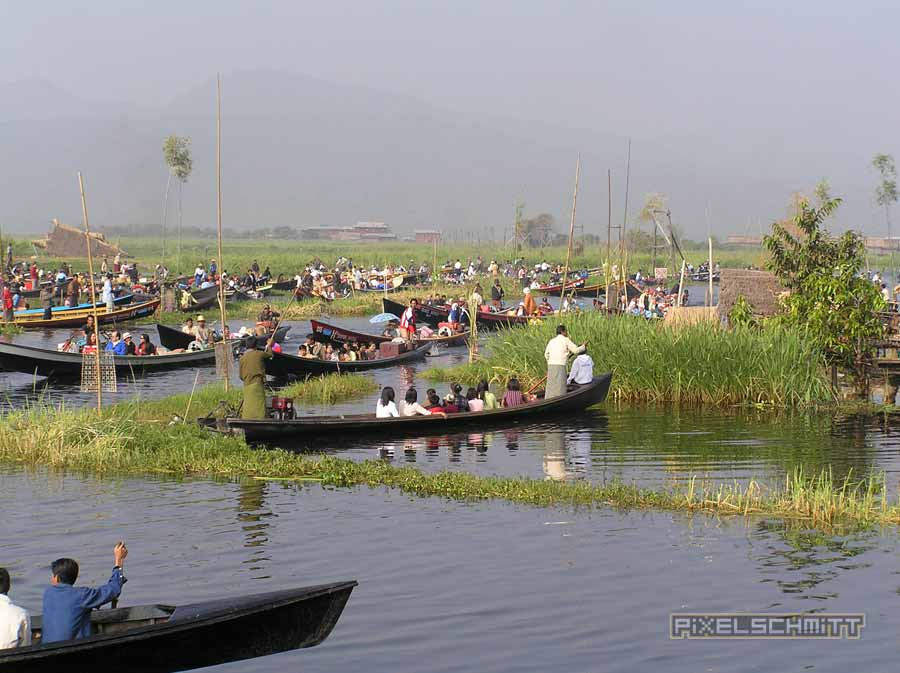 reisebericht-myanmar-inle-see-09
