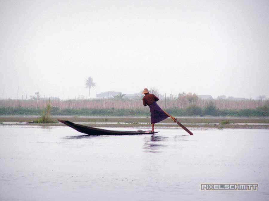 reisebericht-myanmar-inle-see-einbeinruderer-10