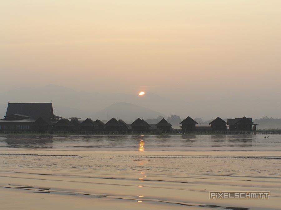 reisebericht-myanmar-inle-see-sonnenaufgang-10