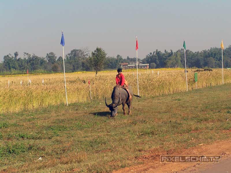 002-reisebericht-myanmar-nyaungshwe-nach-mandalay