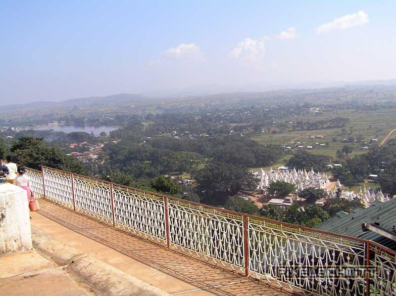 003-reisebericht-myanmar-nyaungshwe-nach-mandalay
