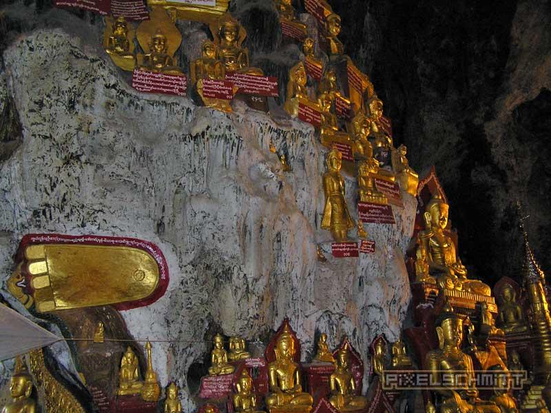 004-reisebericht-myanmar-nyaungshwe-nach-mandalay