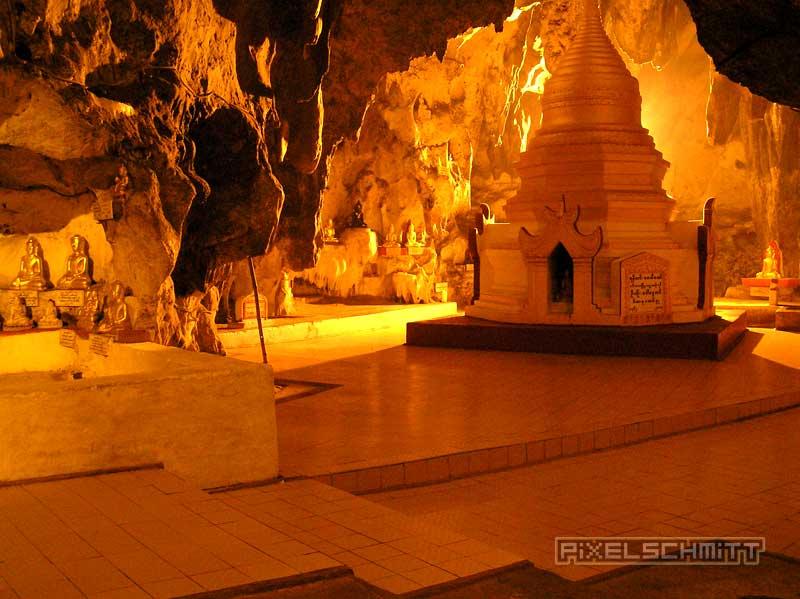 005-reisebericht-myanmar-nyaungshwe-nach-mandalay