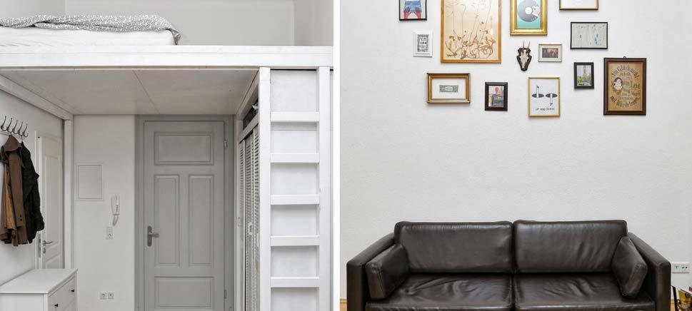 airbnb-wohnen-dresden