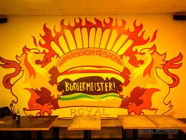 burgermeister-dresden-neustadt-foto-streetart-4936