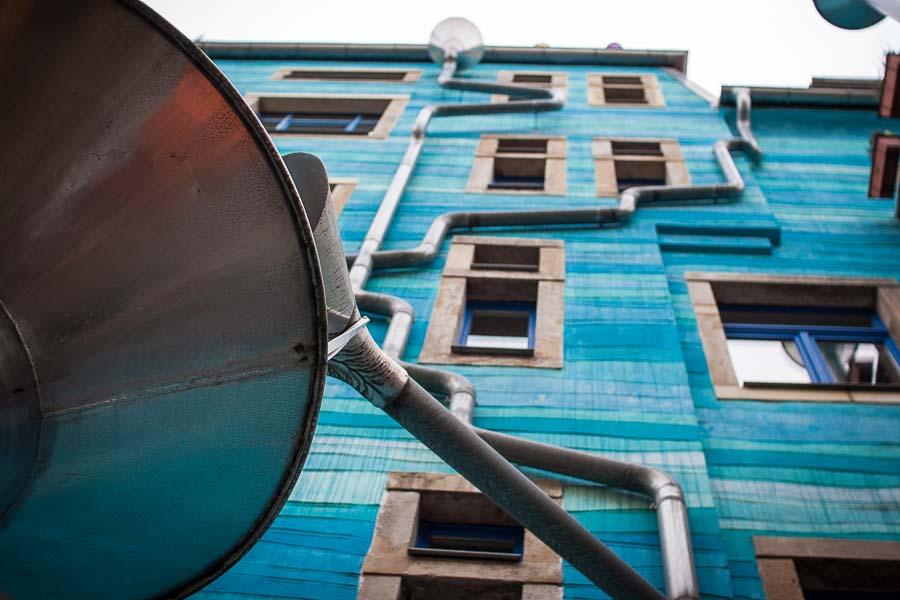 cover-dresden-neustadt-foto-streetart-2111