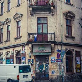 dresden-neustadt-foto-streetart-2103
