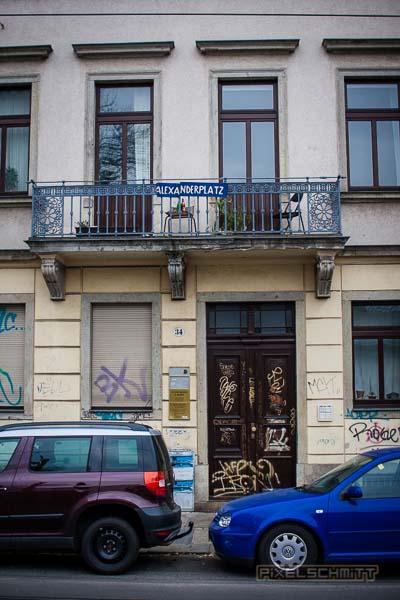 dresden-neustadt-foto-streetart-2105