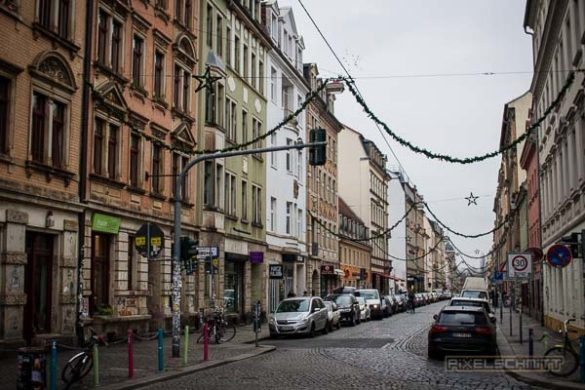 dresden-neustadt-foto-streetart-2106