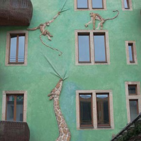dresden-neustadt-foto-streetart-2108