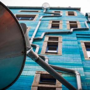 dresden-neustadt-foto-streetart-2111