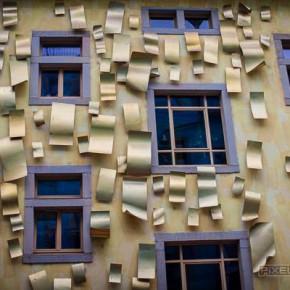dresden-neustadt-foto-streetart-2116