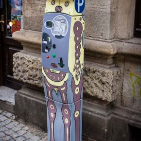 dresden-neustadt-foto-streetart-2119